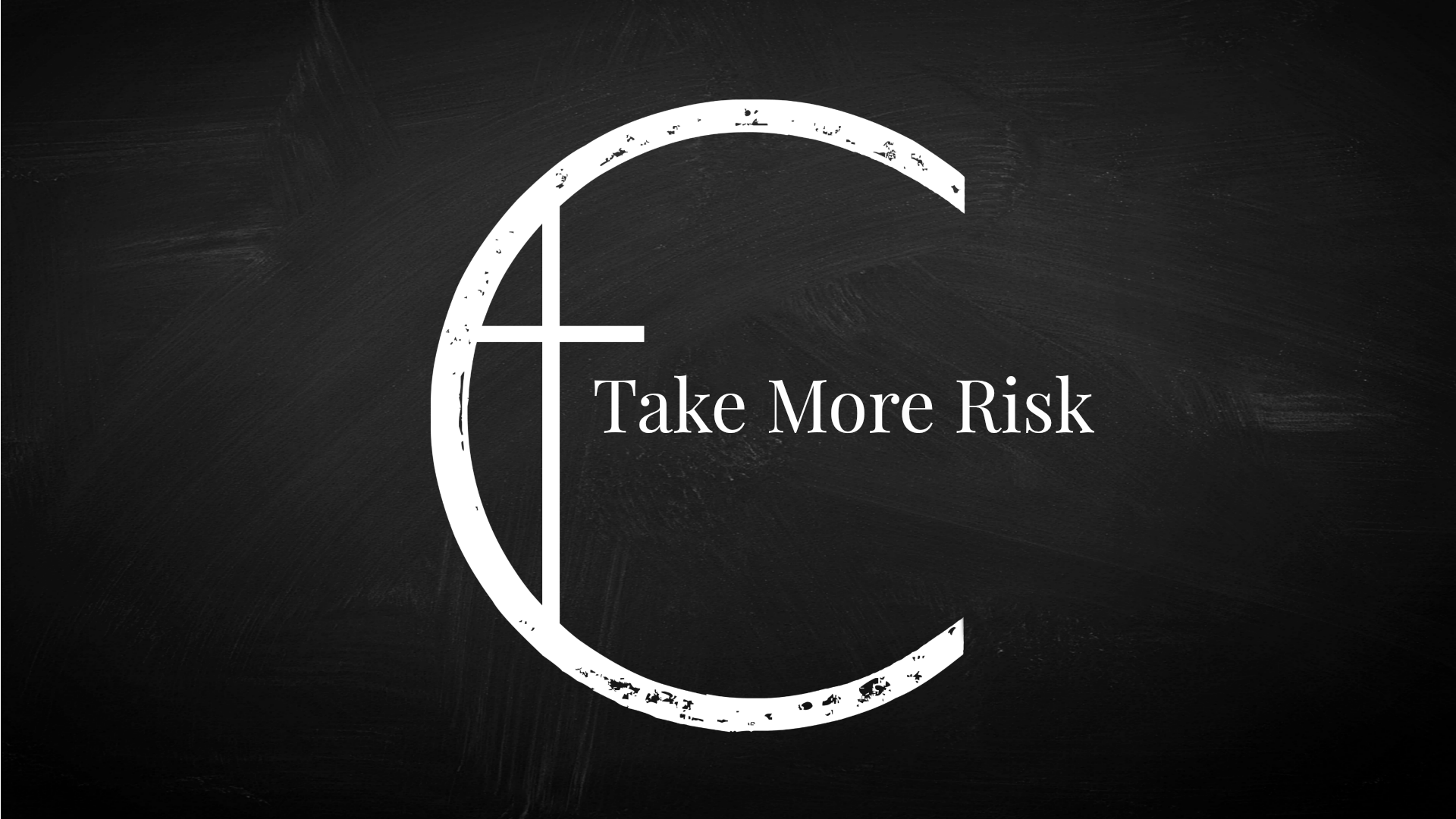 TAKE-MORE-RISK-(1920x1080).png