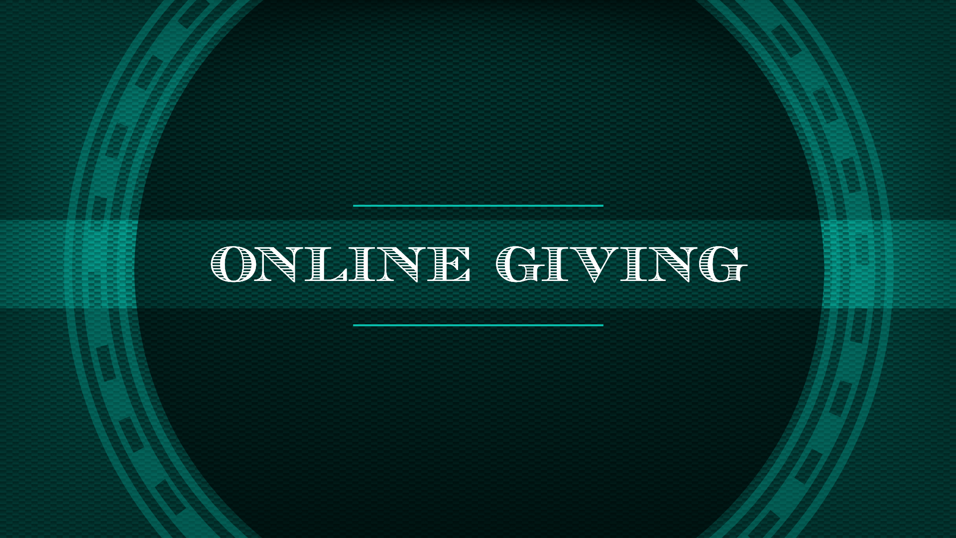 ONLINE-GIVING-(1920X1080).png