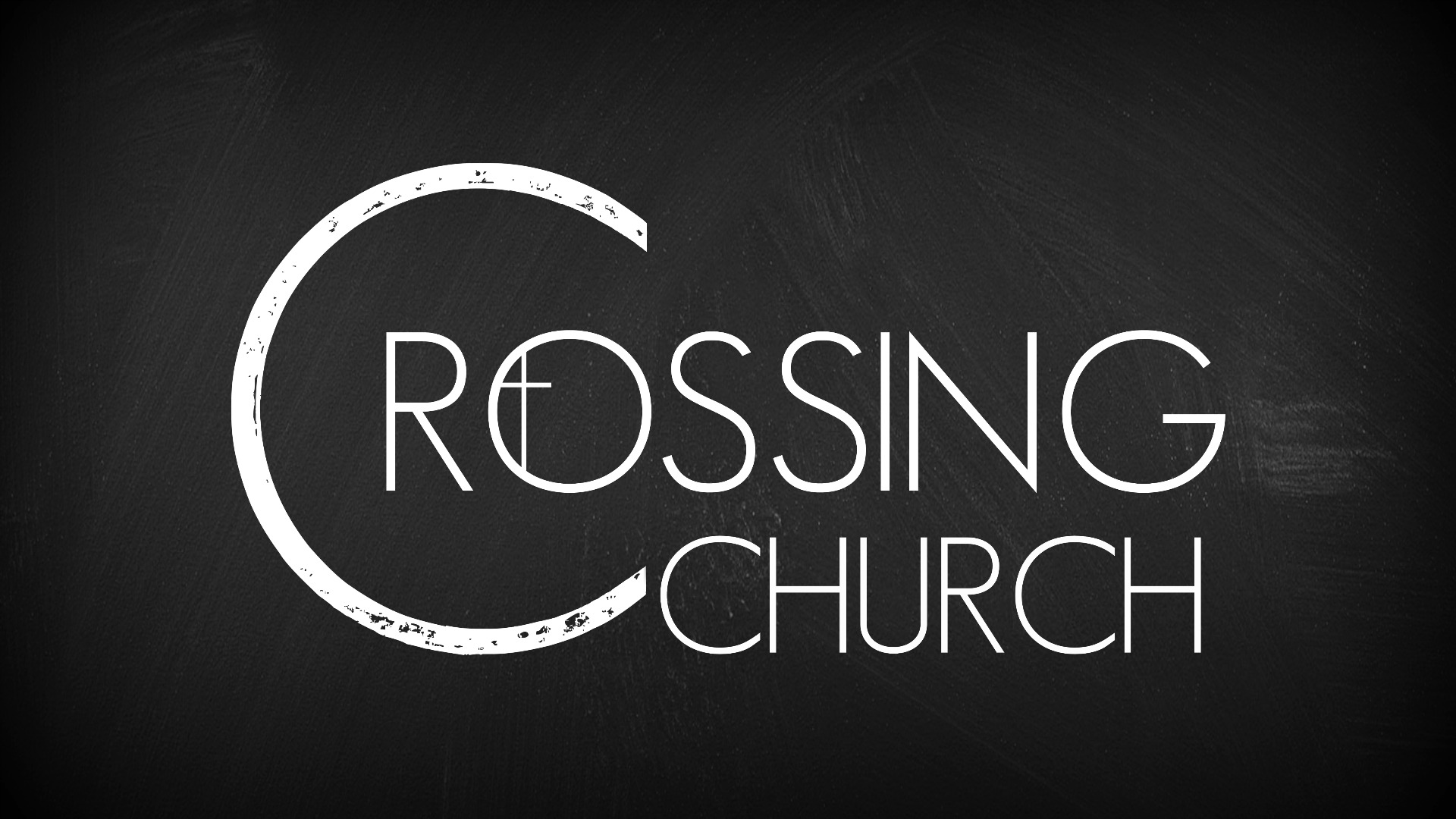 Crossing-(1920x1080).png