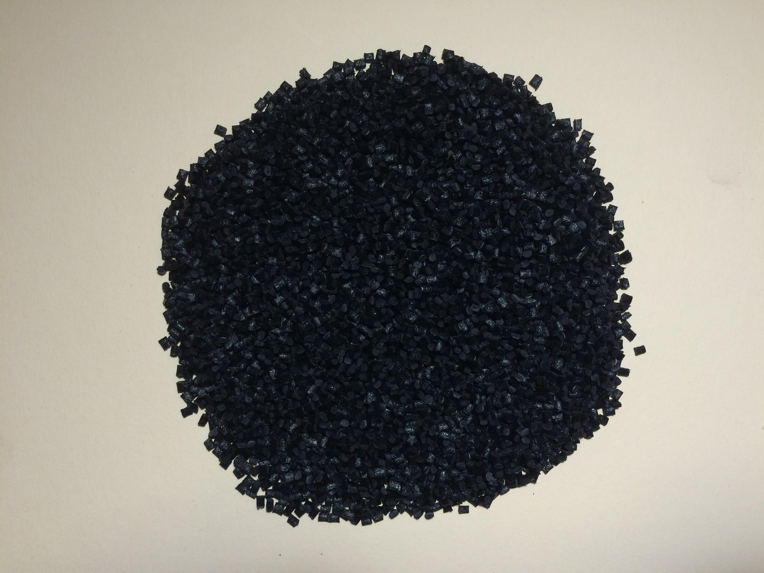 PBT Black Filled 1.JPG