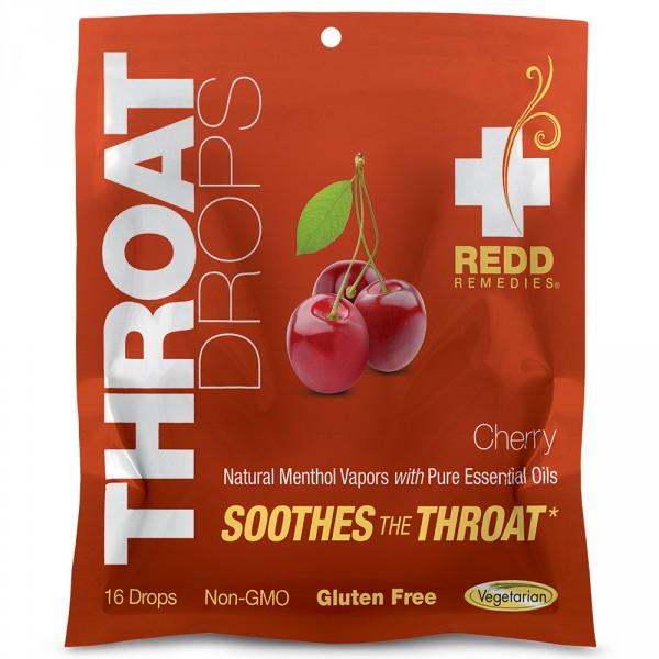 ThroatDrops_Cherry-600x600.jpg