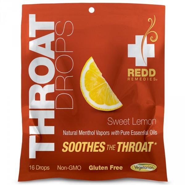 ThroatDrops_Lemon-600x600.jpg