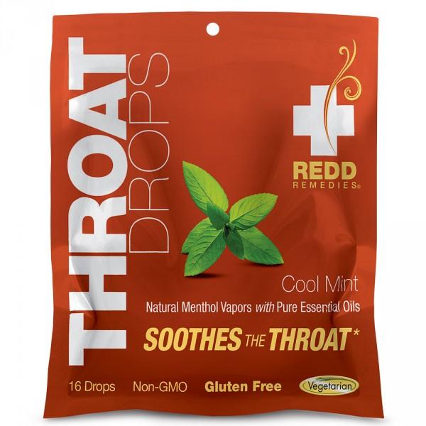 ThroatDrops_Mint-600x600.jpg