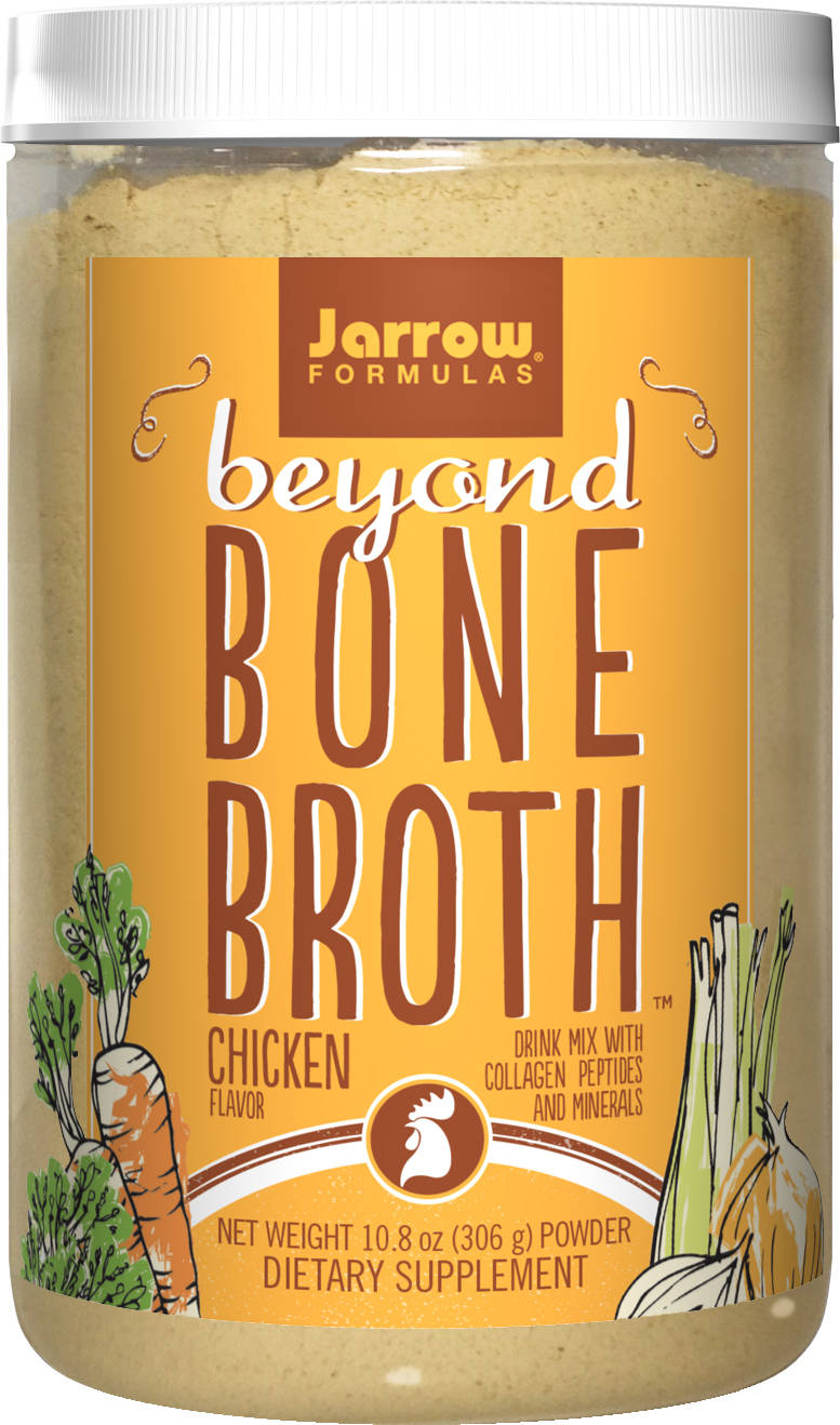 chicken bone broth.jpg