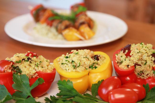 stuffed peppers 2.jpg
