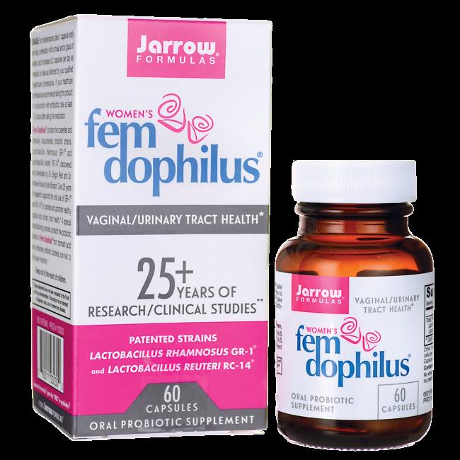 femdophilus.png