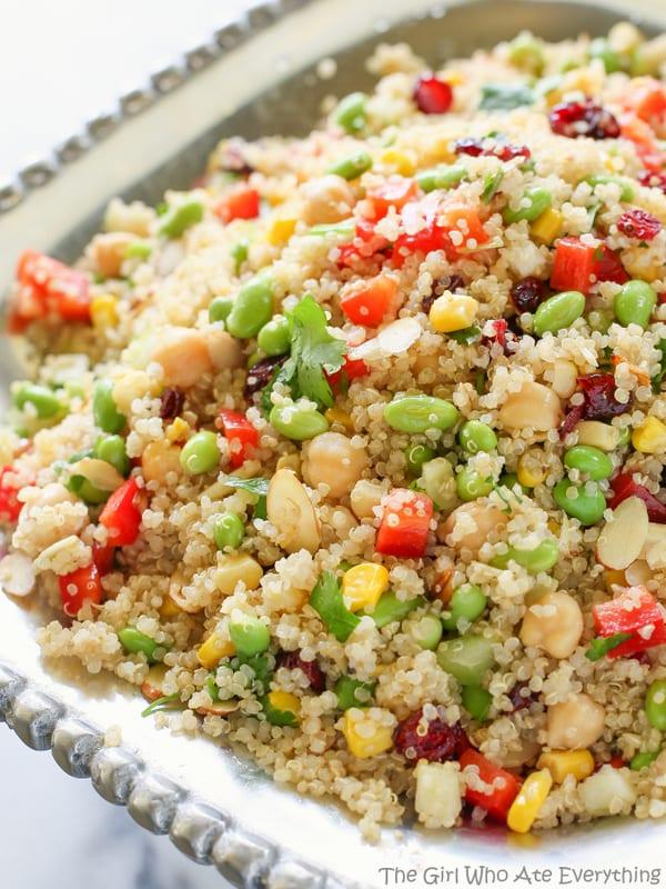 edamame-quinoa-salad.jpg