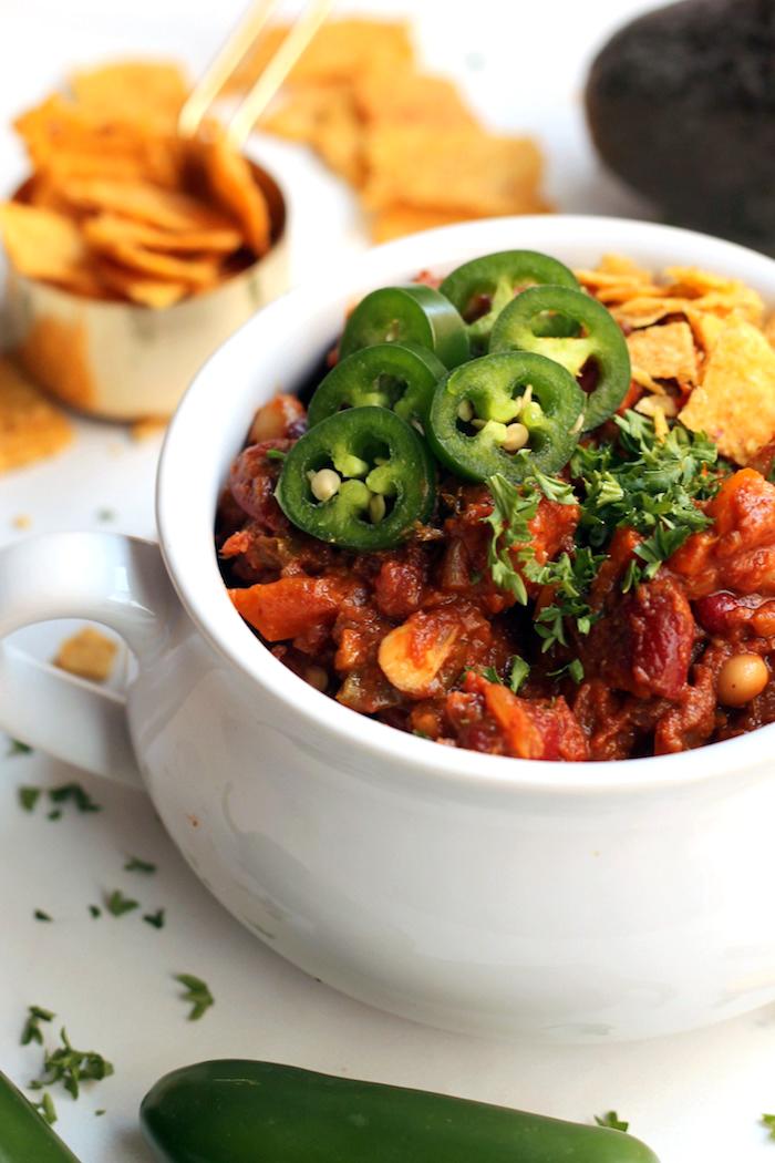vegetarian-chili55.jpg