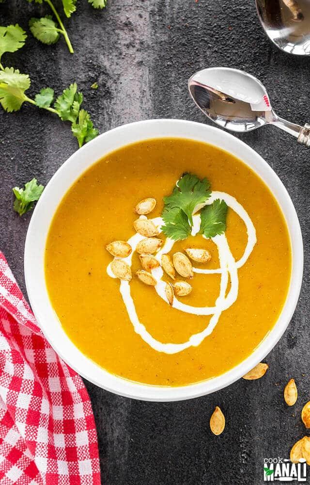 Pumpkin-Apple-Carrot-Soup-3.jpg