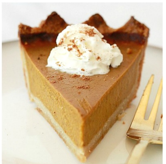 3b716-vegan-pumpkin-pie-gluten-free-recipe.jpg