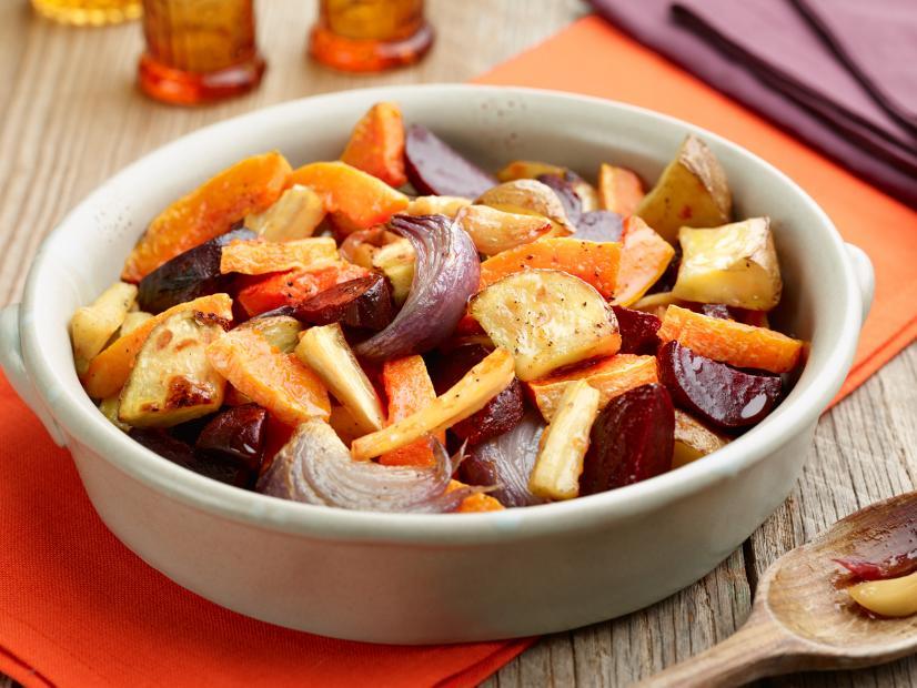 beets and veg.jpeg