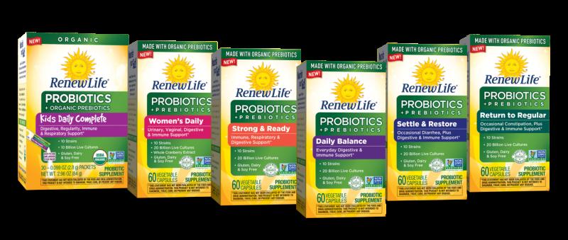 RenewLife-probiotic-organic-prebiotic-800x339.png