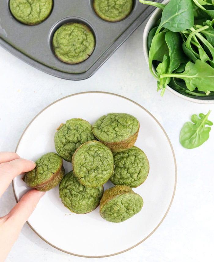 healthy-spinach-muffins.jpg