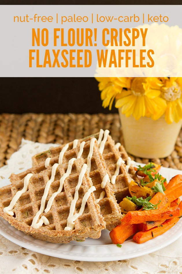 flax waffles.jpg