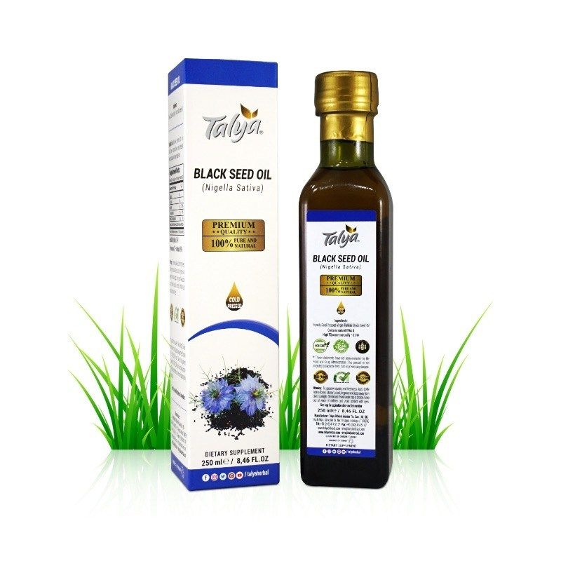 talyaherbal-black-seed-oil-1.jpg