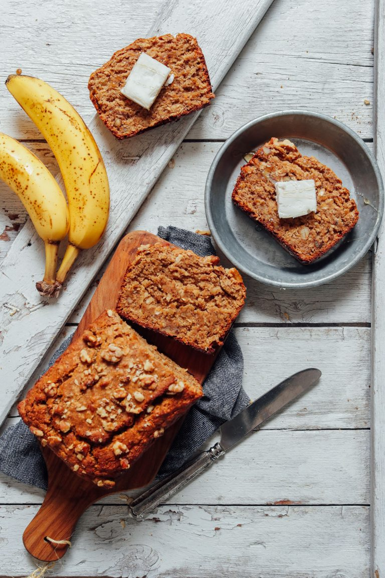 PERFECT-Vegan-Gluten-Free-Banana-Bread-1-bowl-simple-ingredients-naturally-sweetened-and-fluffy-vegan-glutenfree-recipe-breakfast-bananabread-minimalistbaker-17-768x1152.jpg