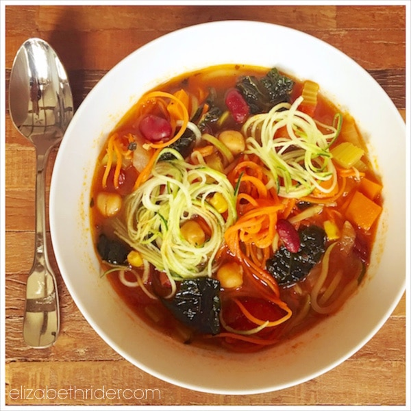 Spring-Chili-Soup-With-Zucchini-Carrot-Noodles-copy.jpg