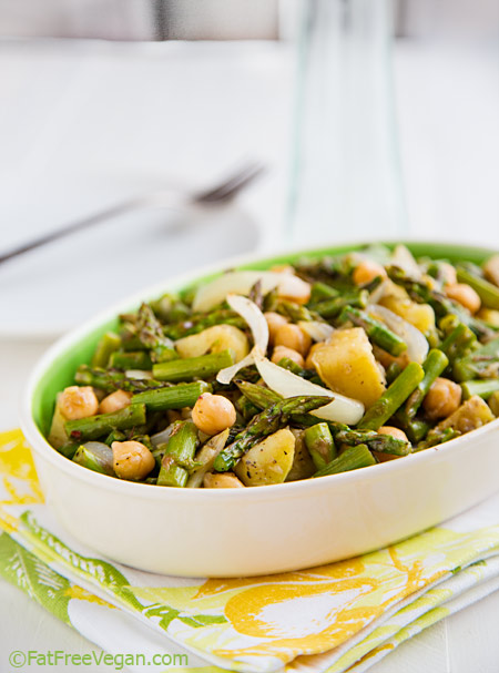 roasted-asparagus-salad3.jpg