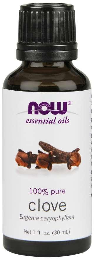 clove oil.jpg