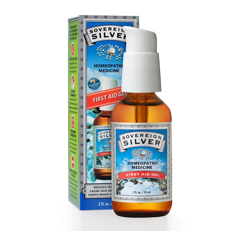 first aid gel silver.jpg