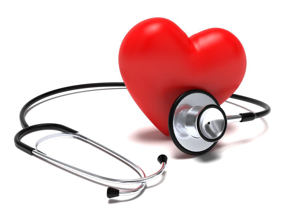 heart health 1.jpg