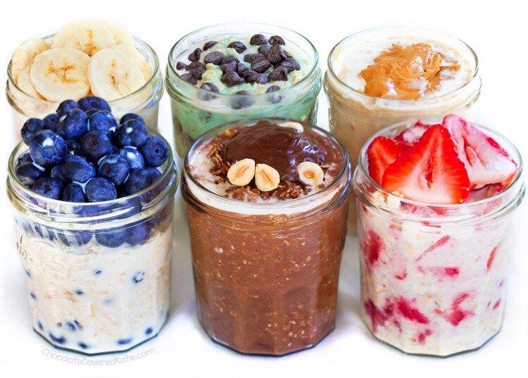 Overnight-Oatmeal-Recipes.jpg