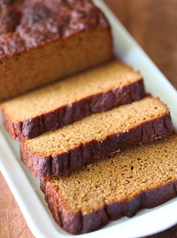 paleo-pumpkin-bread.jpg