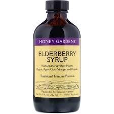 honey gardens elderberry syrup.jpg
