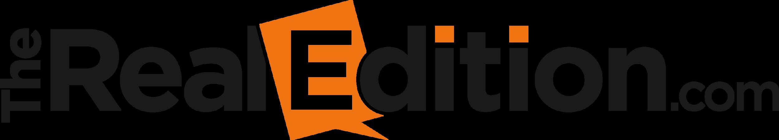 TRE.logo.png