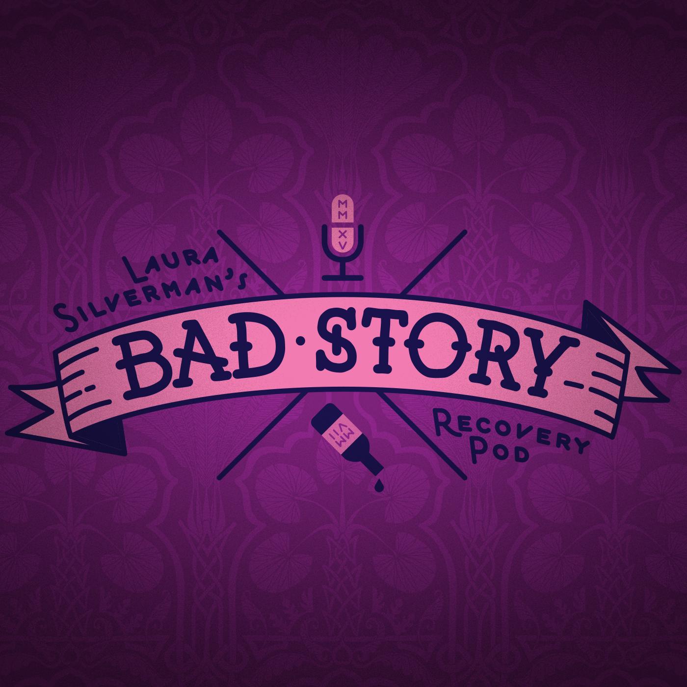 BadStory.CVR.1400.png