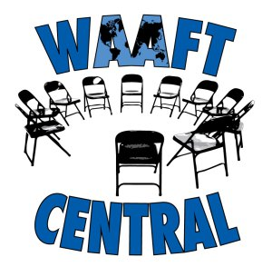 WAAFT-Logo-2002.jpg