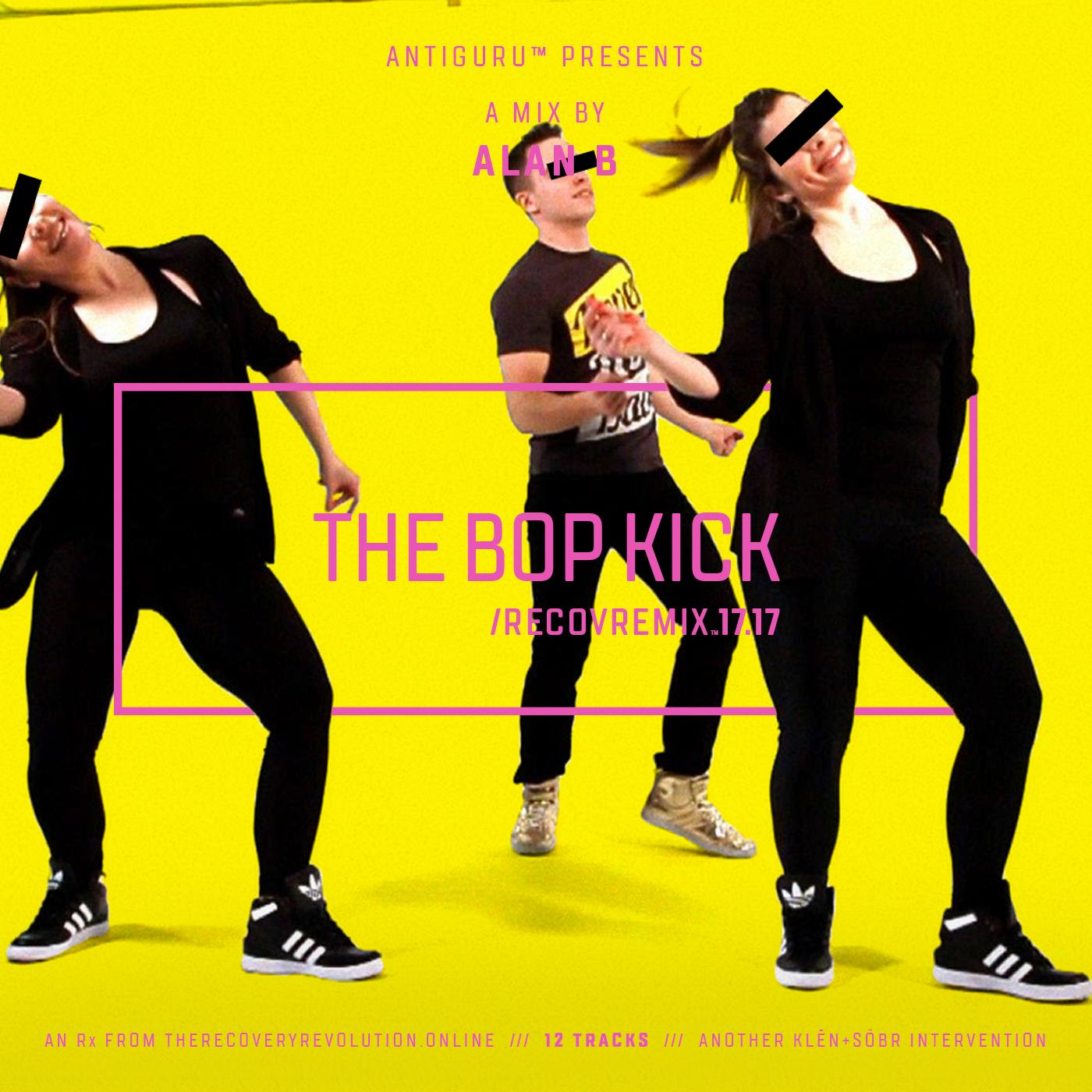 recovremix1717-the-bop-kick.jpg