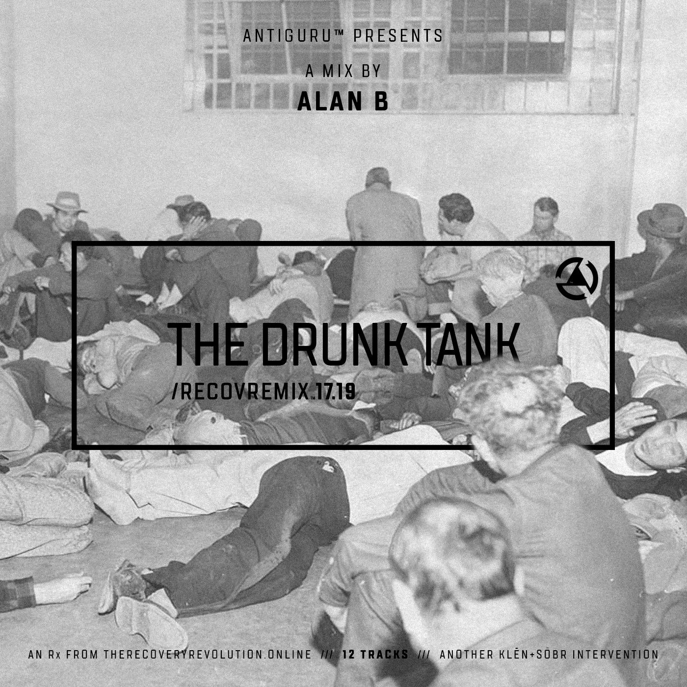 rr1719-the-Drunk-Tank.jpg