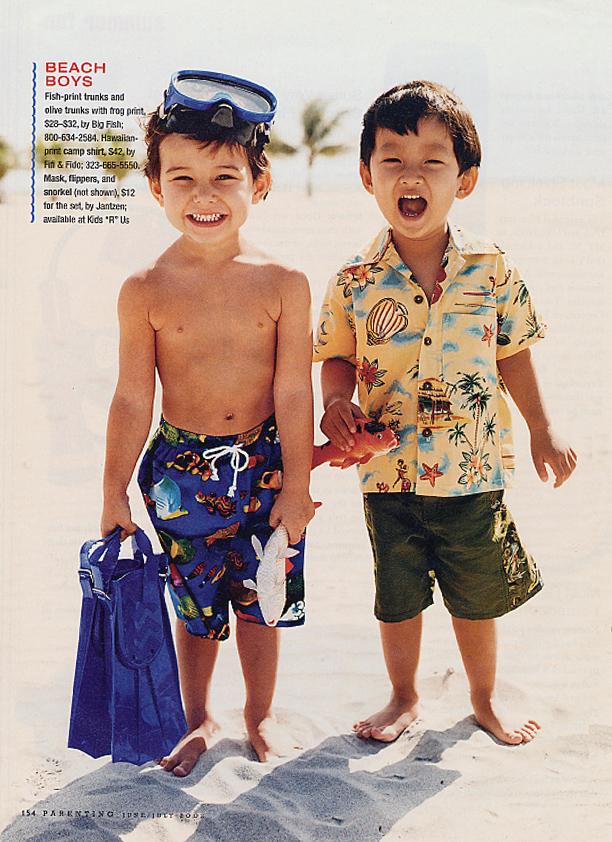 kids2 image2.jpg