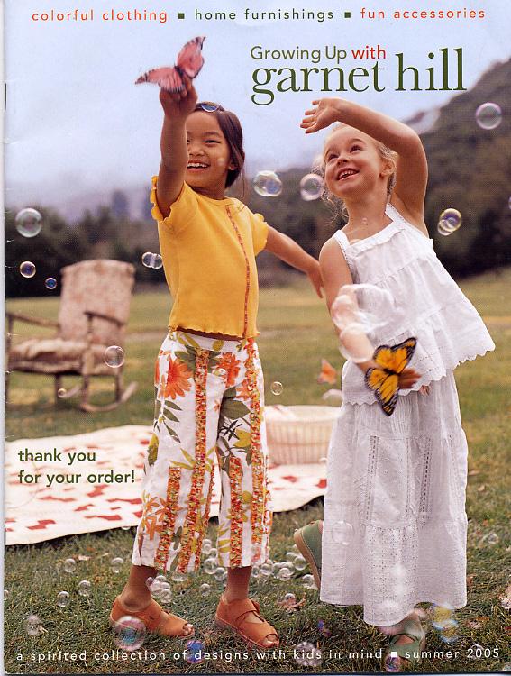 kids2 image14.jpg