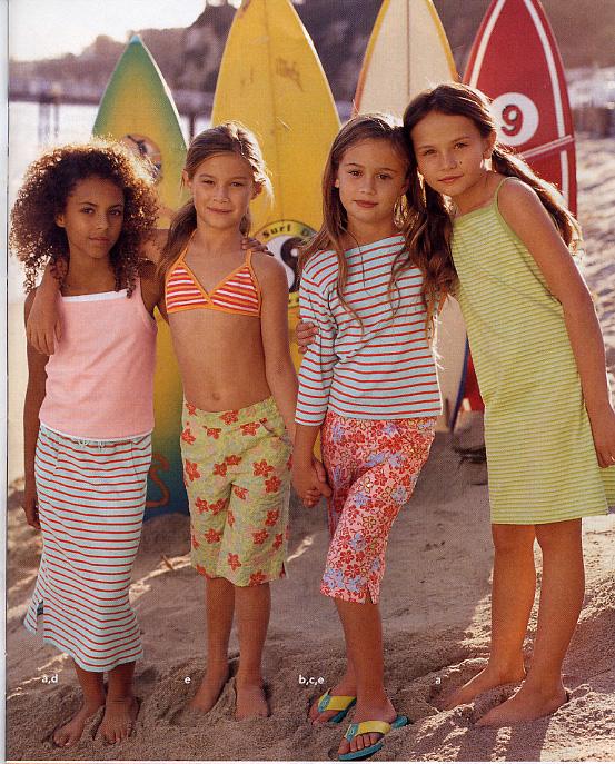 kids2 image16.jpg