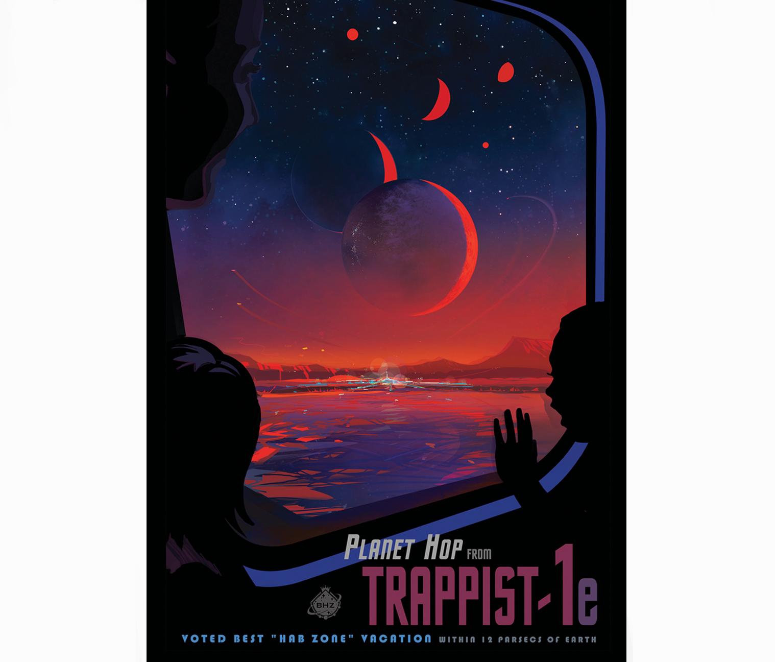 Trappist1.jpg