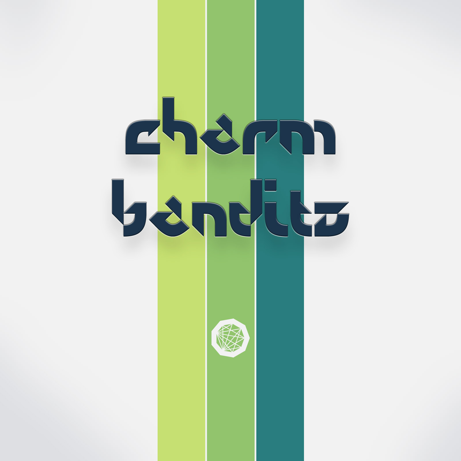 Charm Bandits by Mindless Machines Audio Lab