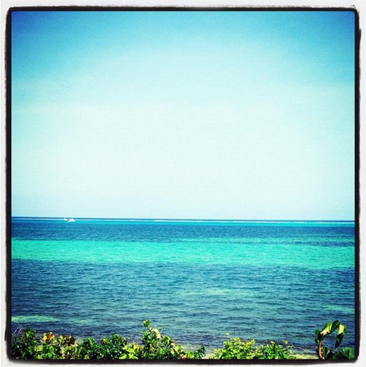 Cayman water pic ocean.jpg