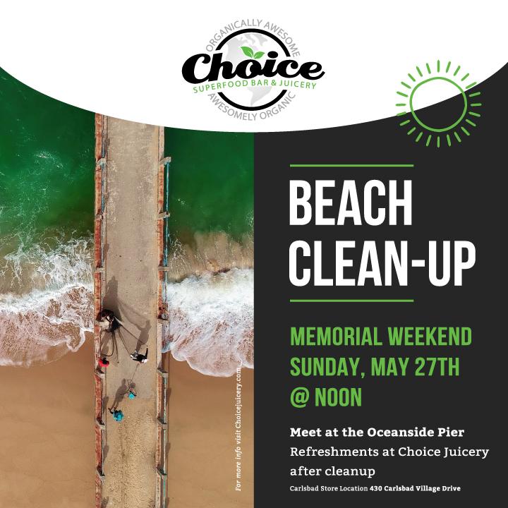 ChoiceJuice-BeachClean-up.jpg