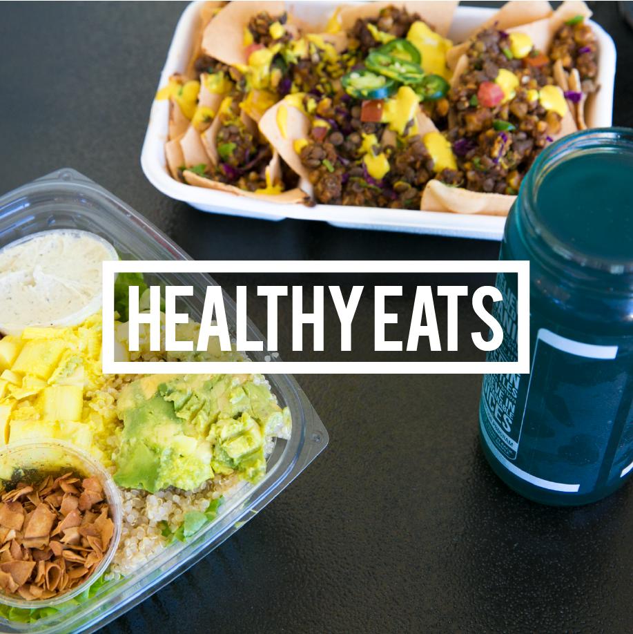 ChoiceJuicery_HealthyEats.jpg