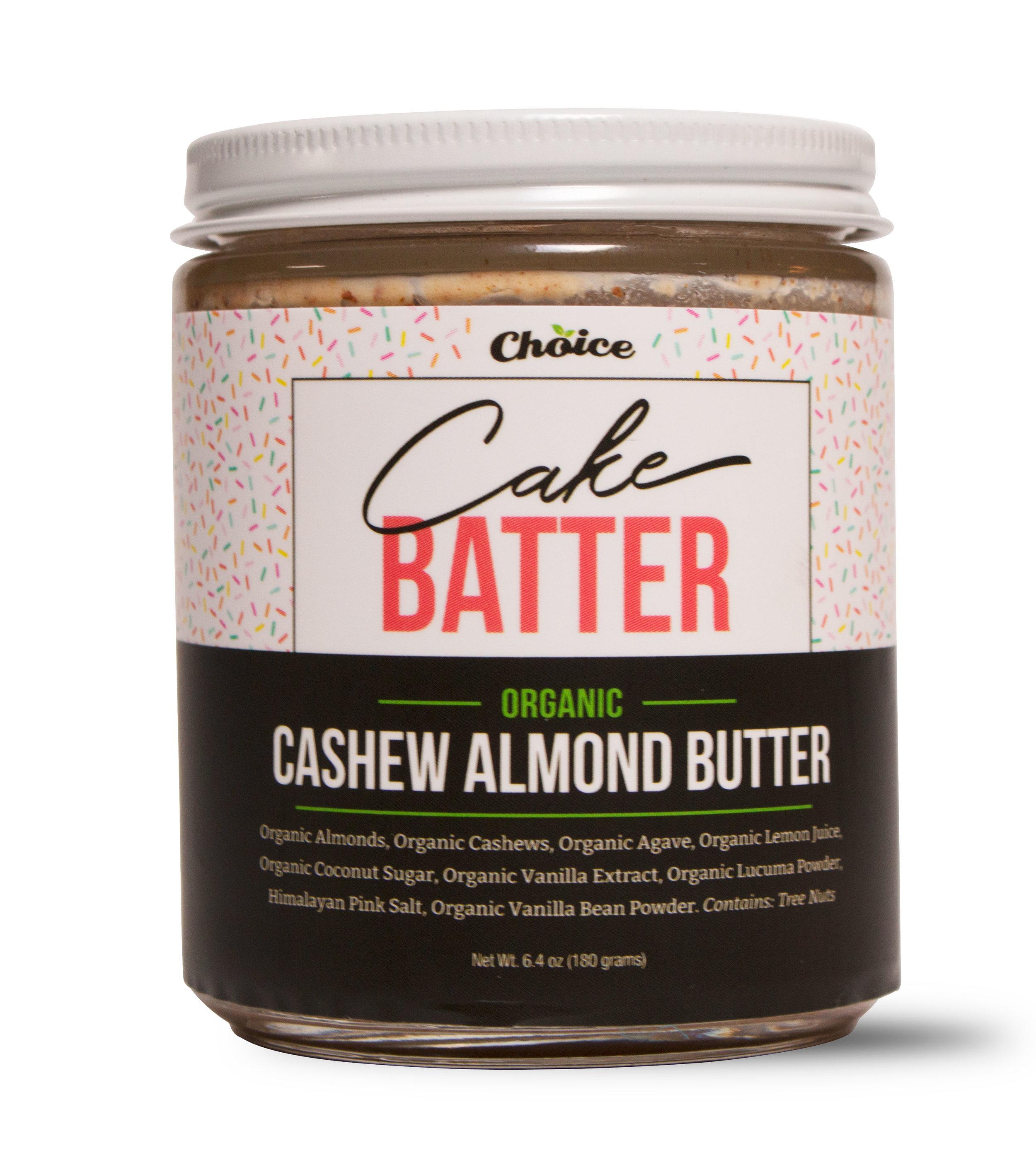 CakeBatter.jpg