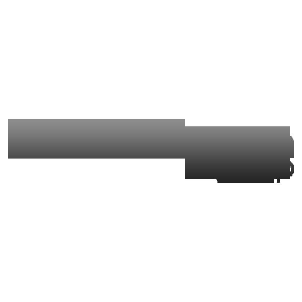 360 Destination Group
