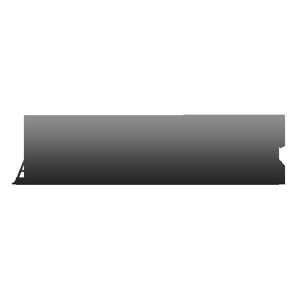 Leading Authorities