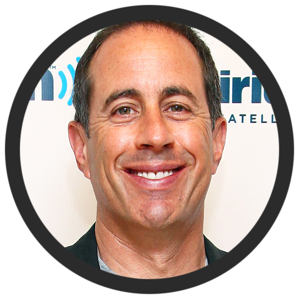 jerry-seinfeld.png