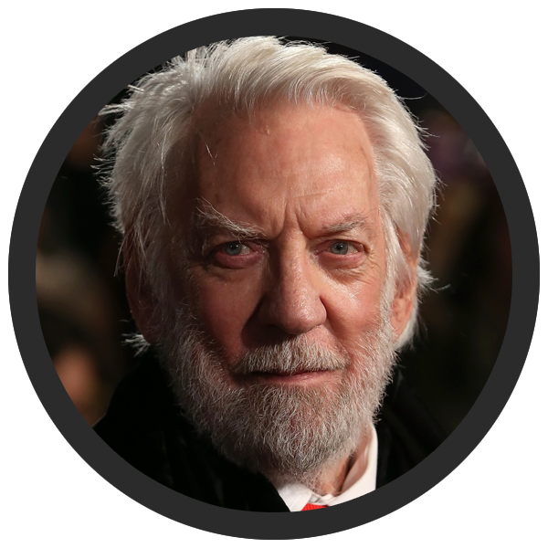 donald-sutherland.png