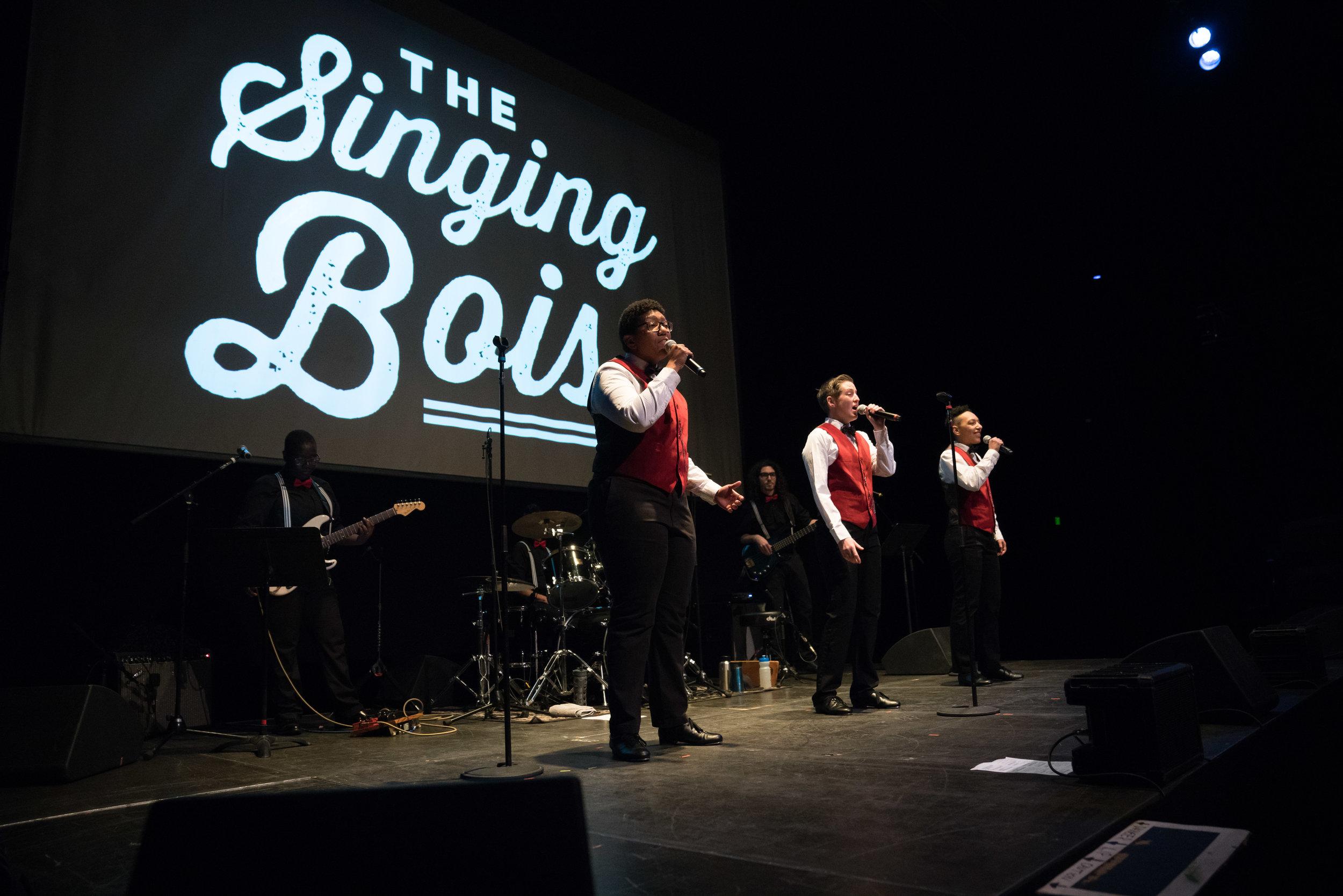 The Singing Bois-1.jpg