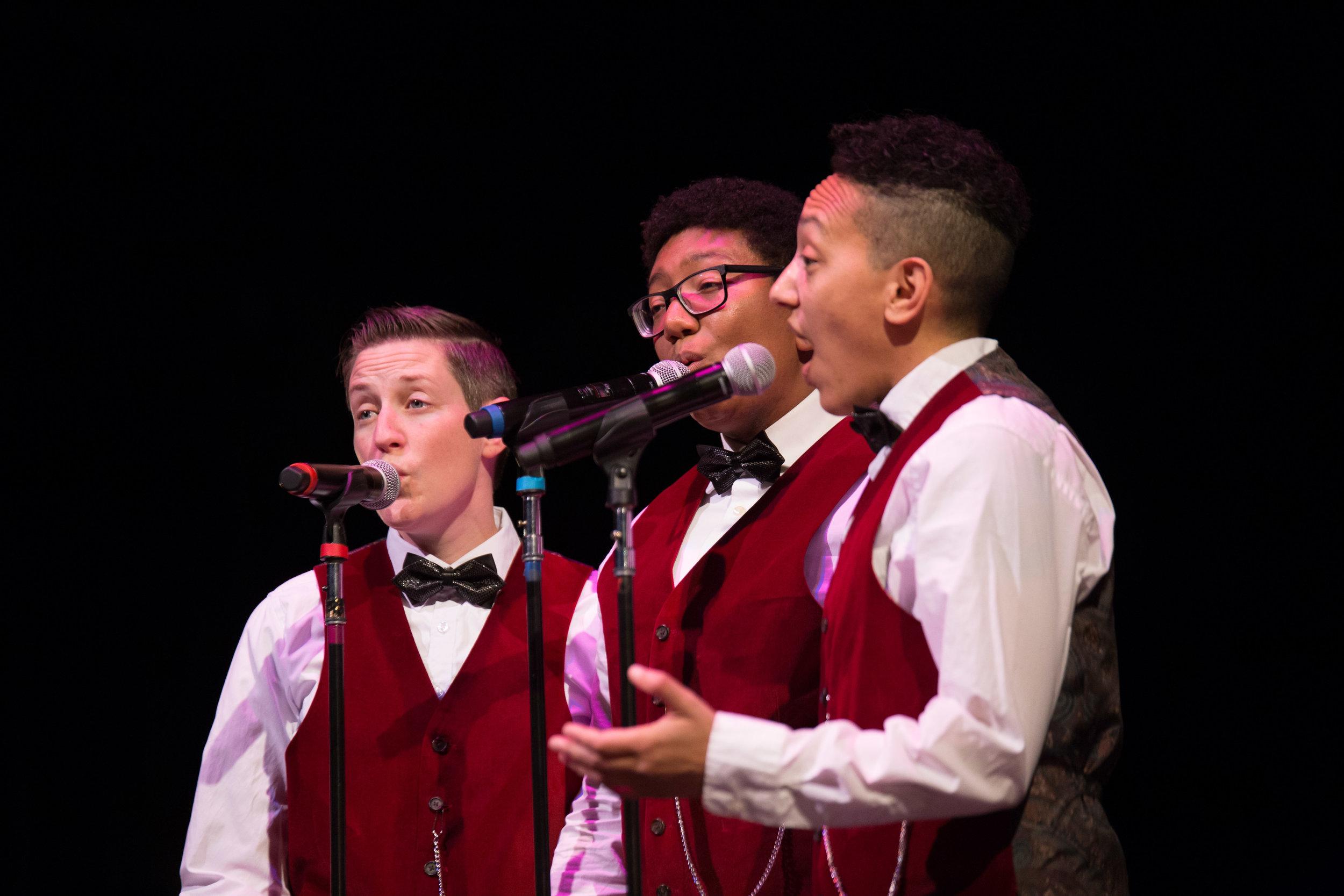 The Singing Bois-27.jpg