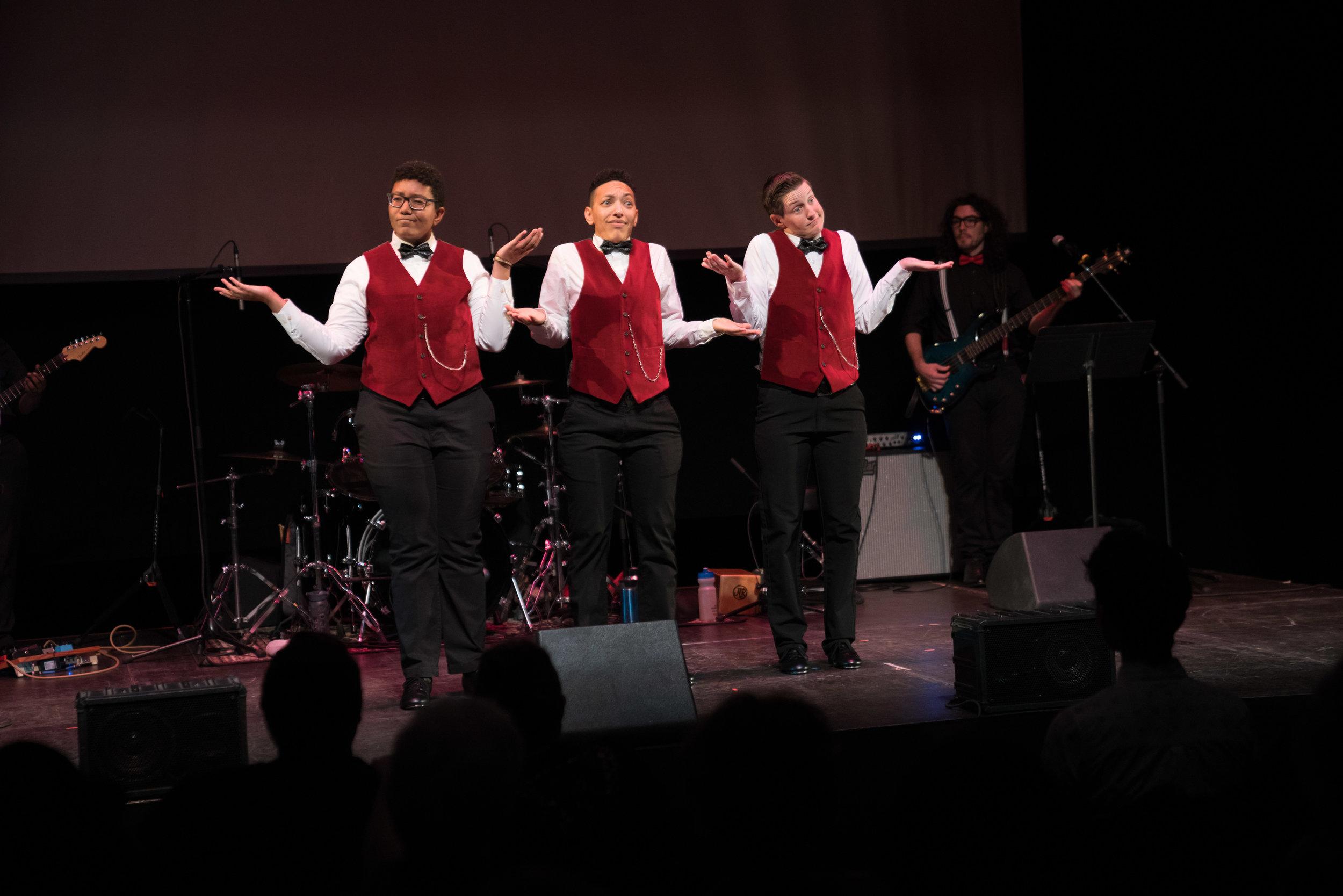 The Singing Bois-34.jpg
