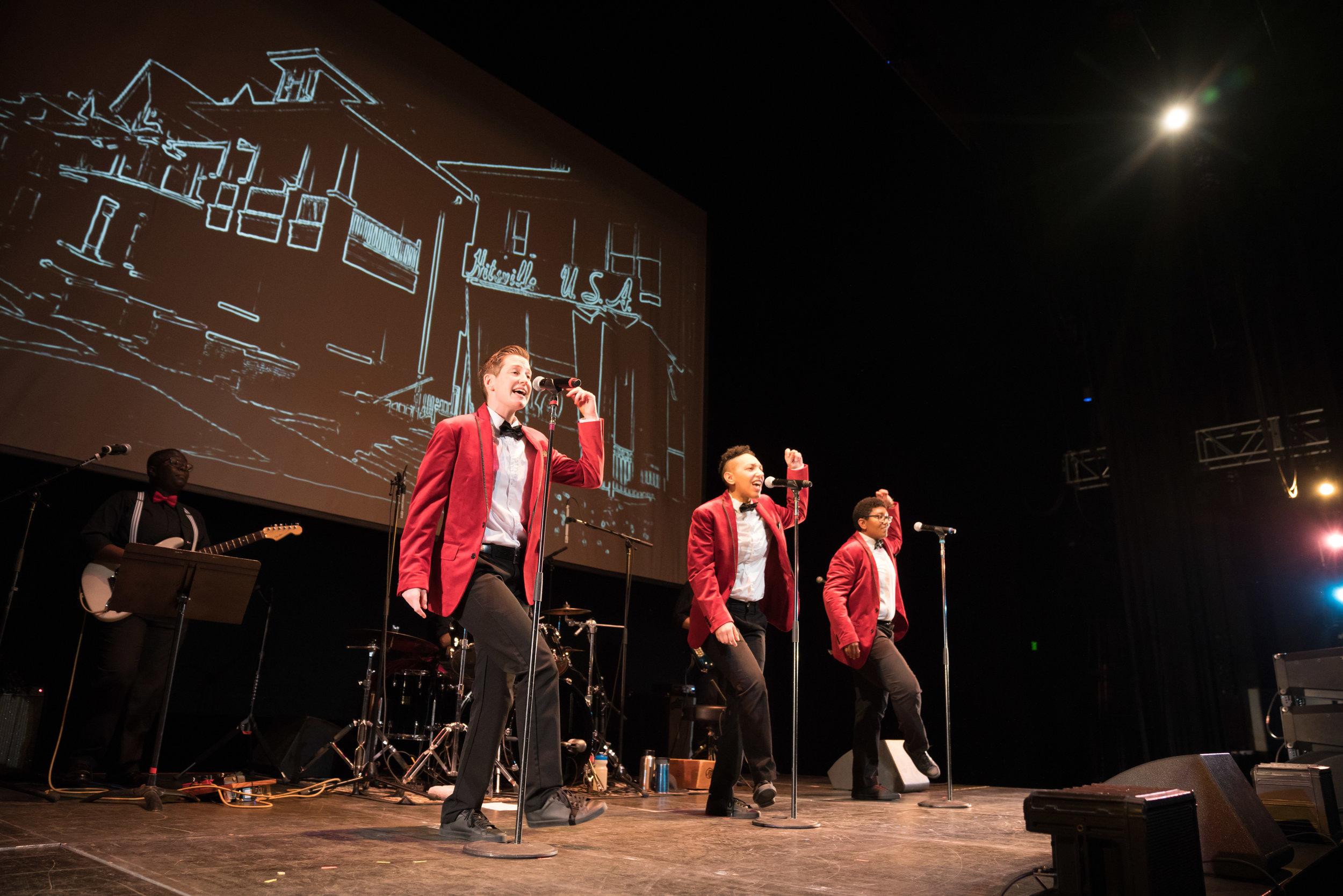 The Singing Bois-86.jpg